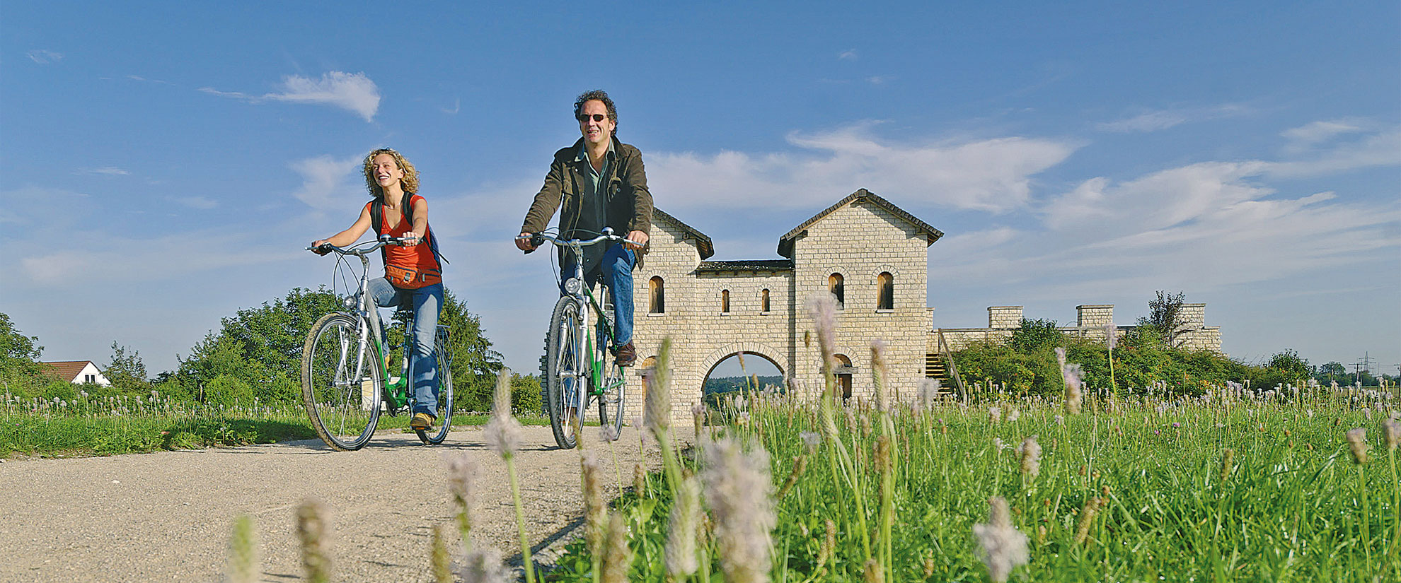 Natour_Header_Radwandern